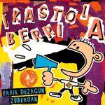 IKASTOLA BERRIA ERAIKI DEZAGUN ZUBEROAN / esan ozenki / 1997