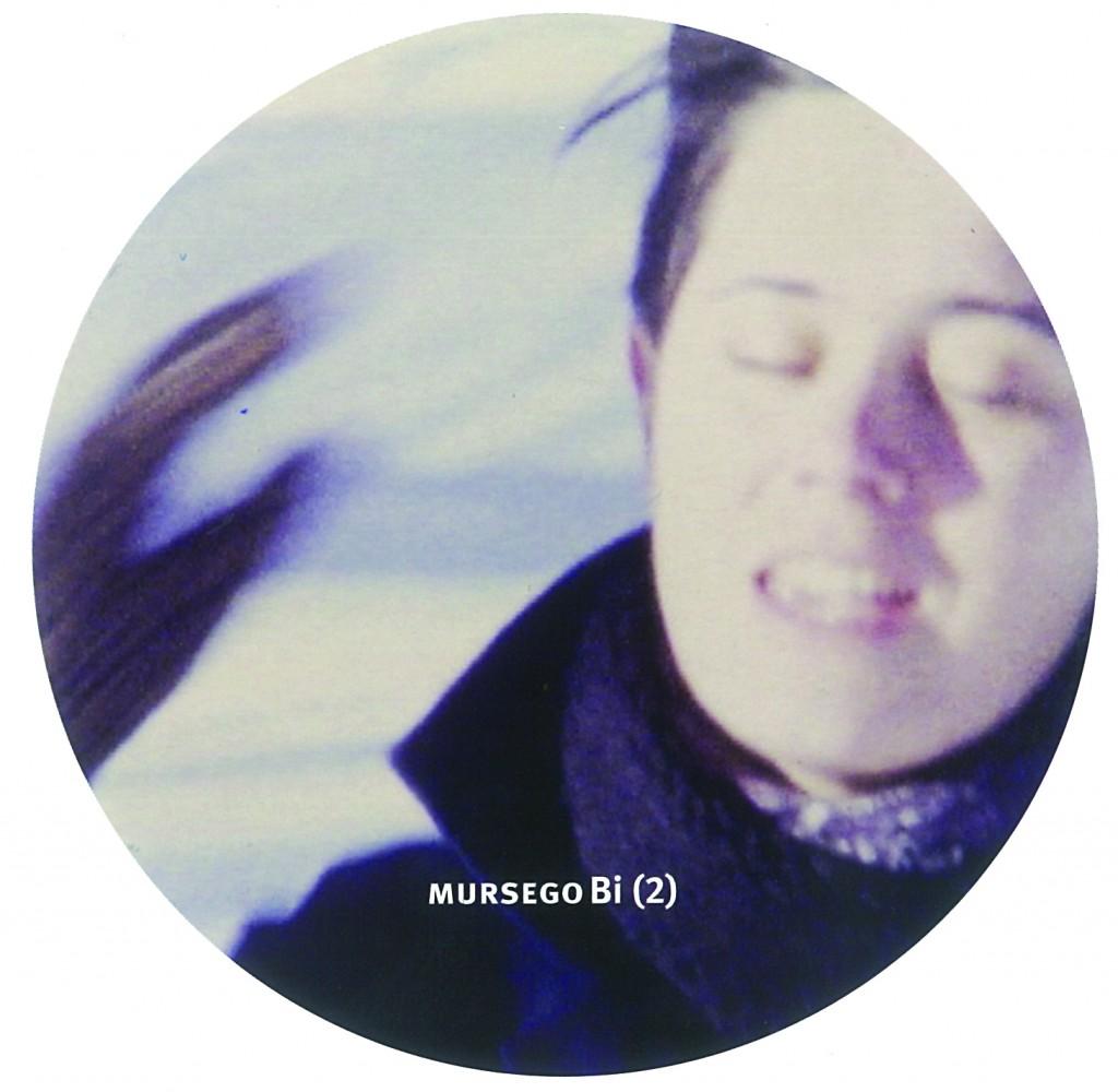 bH014 / Mursego / BI(2)