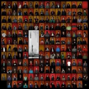 bH011 / Willis Drummond / Zuzenekoak 02