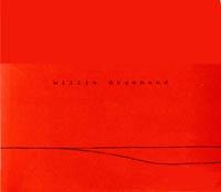 bH007 / Willis Drummond