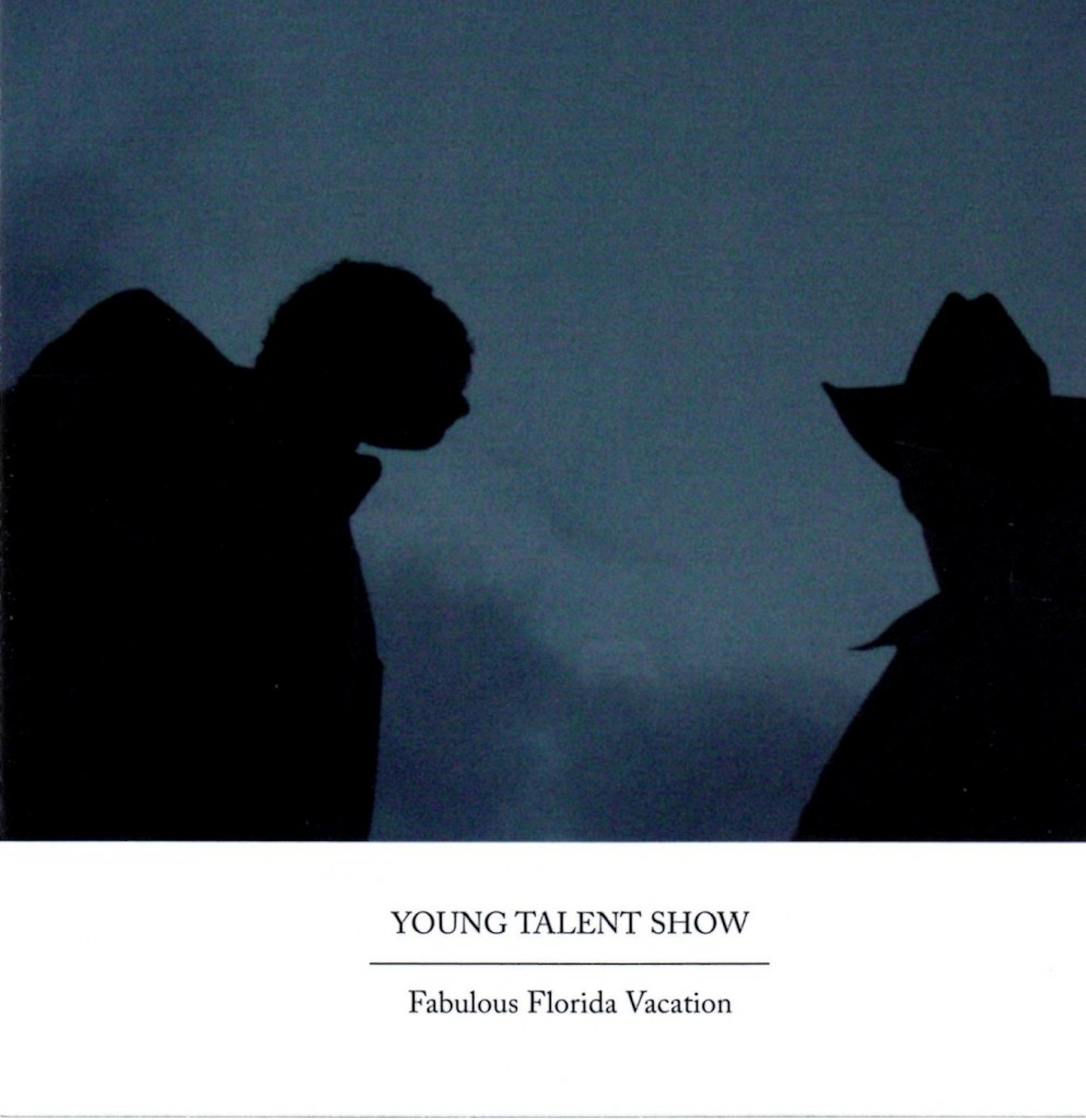 bH018 / Young Talent Show / Fabolous Florida Vacation